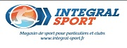 Integral-Sport