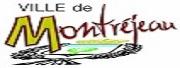 Ville de MONTREJEAU